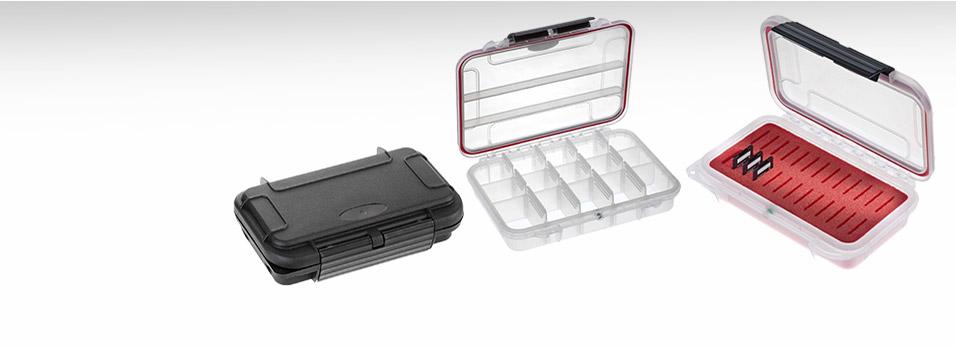 Highperformancecases-Grip Cases