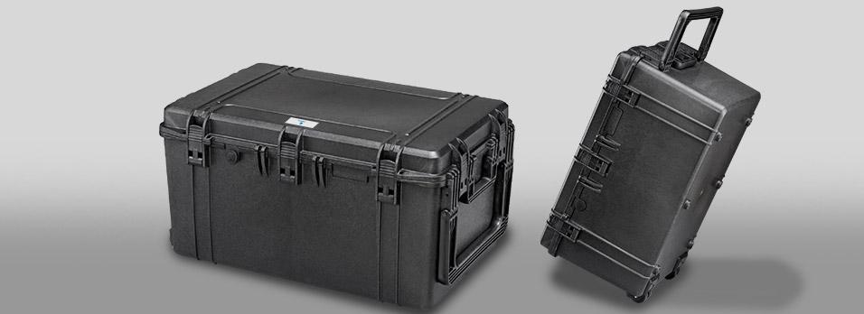 Highperformancecases-Large Cases