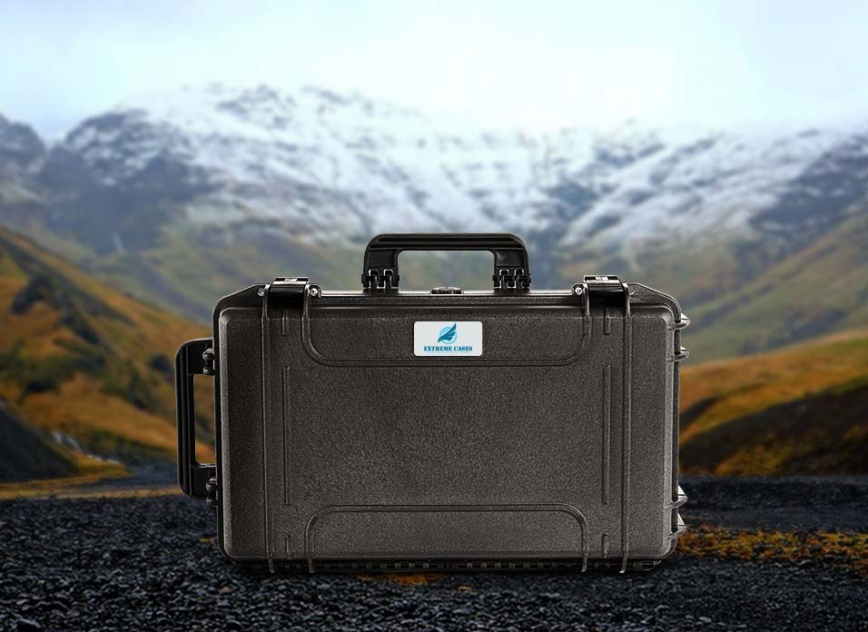 Highperformancecases-Small & Medium Cases