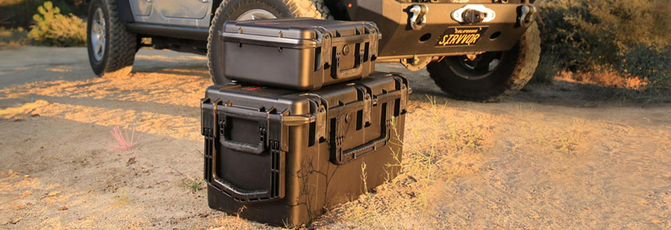 Highperformancecases-SKB Cases