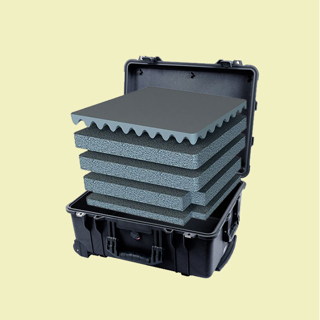 Highperformancecases-Multilayer-set
