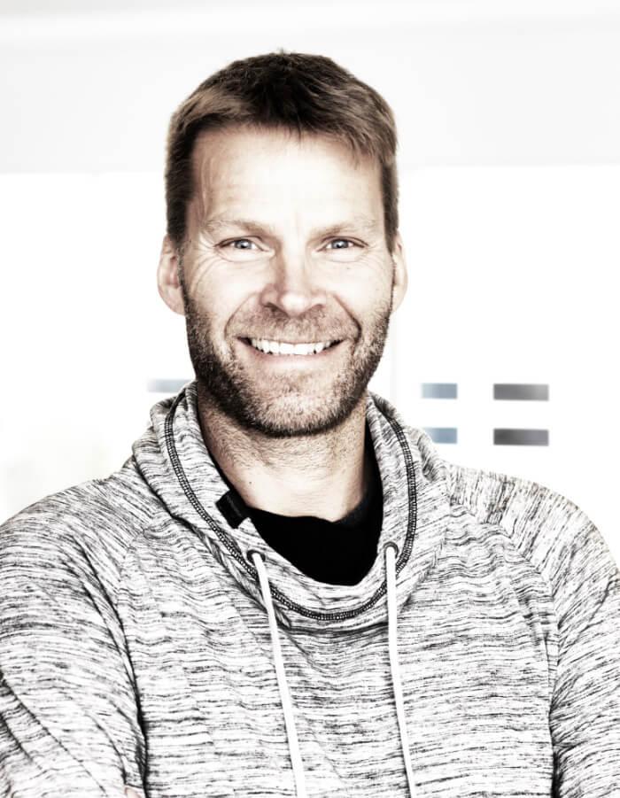 Anders Tange