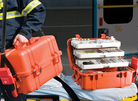 Highperformancecases-Peli-EMS-Cases