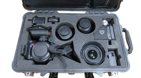 Highperformancecases-peli-air-cases