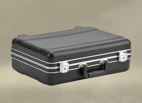 Luggage style Cases