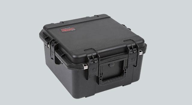 Highperformancecases-Medium Cases