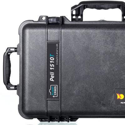 Tool Case 1510T